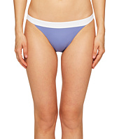 Letarte - Medium Coverage Banded Bottom