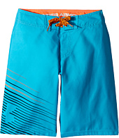 Under Armour Kids - Flash Boardshorts (Big Kids)