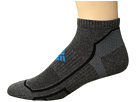 Columbia Trail Running Lightweight Low Cut 1-Pack