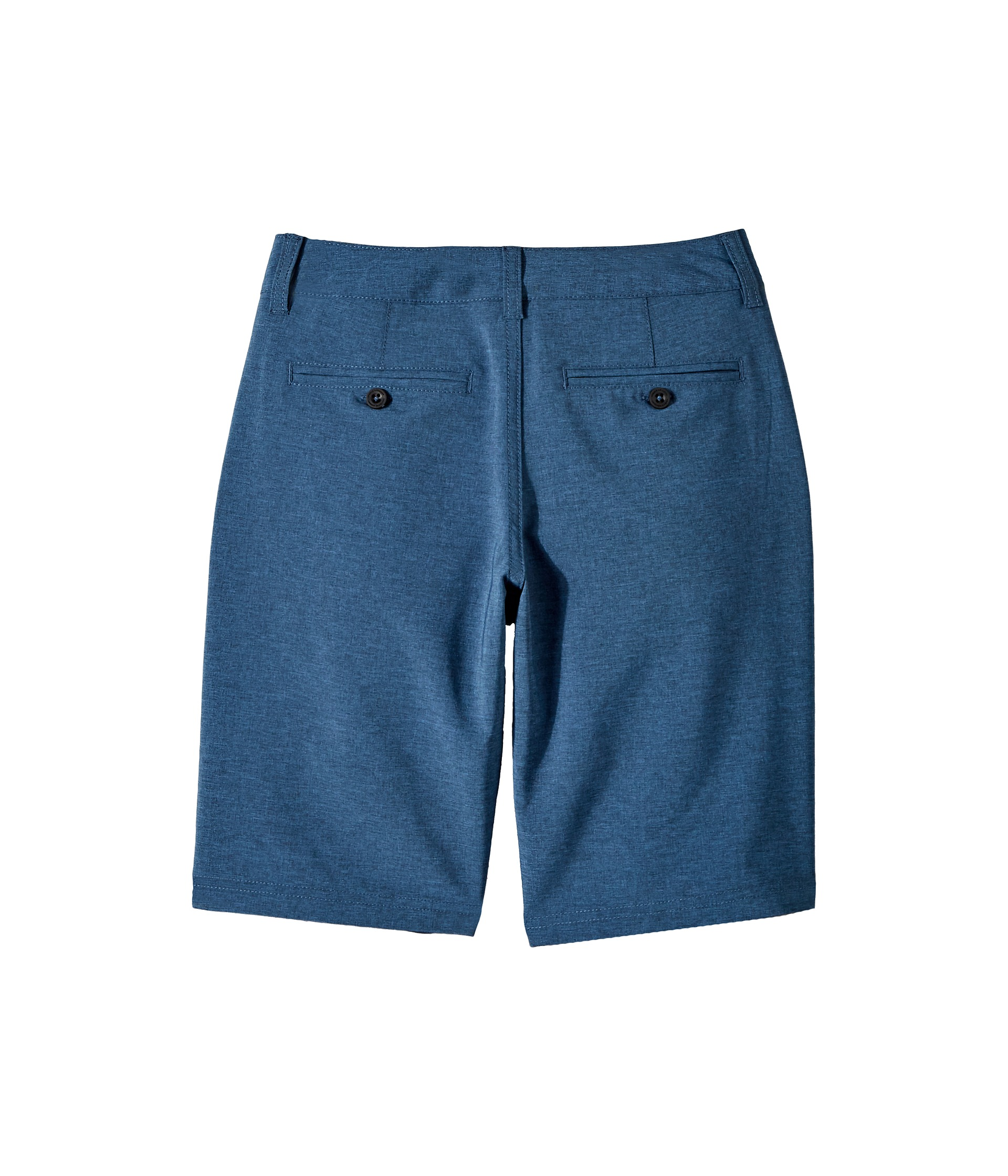 Under Armour Kids Striated Shorts Big Kids At