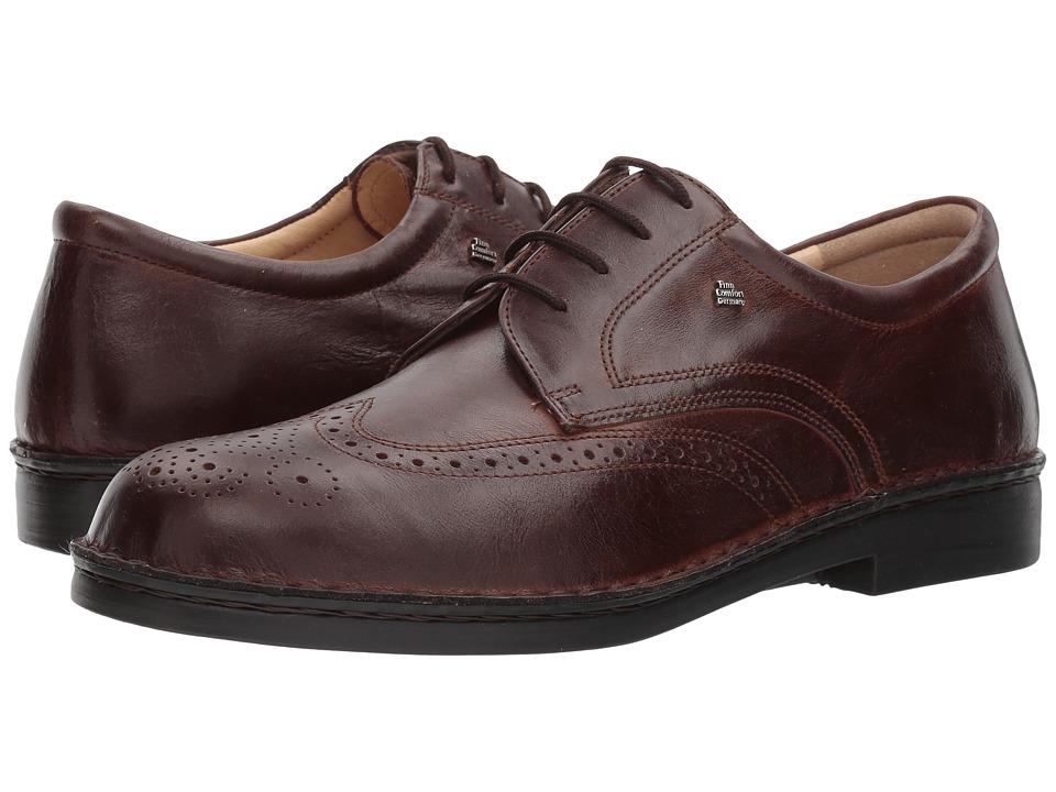 finn comfort men 39 s sale shoes. Black Bedroom Furniture Sets. Home Design Ideas
