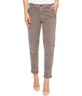 Lucky Brand - The Cargo in Dark Gull Gray