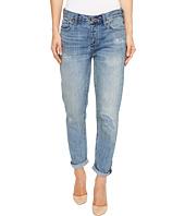Lucky Brand - Sienna Slim Boyfriend Jeans in Cedar Park