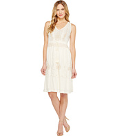 Lucky Brand - Layla Dress