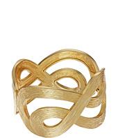 Lilly Pulitzer - Fantasea Cuff Bracelet