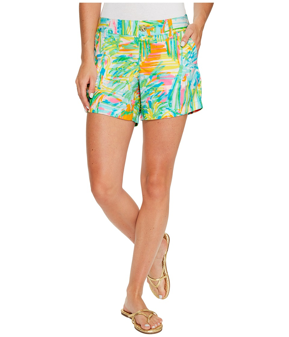 Lilly Pulitzer Belt Compare Prices At Nextag