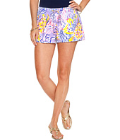 Lilly Pulitzer - Baybreeze Shorts