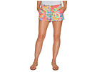Lilly Pulitzer - Kerrie Shorts