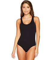 DKNY Intimates - Scoop Neck Bodysuit