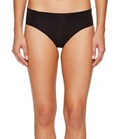 DKNY Intimates - Solid Bikini