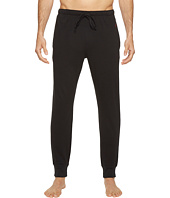 Polo Ralph Lauren - Relaxed Fit Jersey Jogger Cuff Sleep Pants