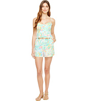 Lilly Pulitzer - Linnea Set