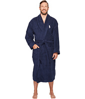 Polo Ralph Lauren - Tall Robe