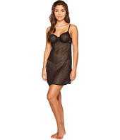 DKNY Intimates - Modern Lace Unlined Demi Chemise