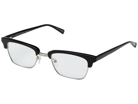 eyebobs Ornery - Black/Silver