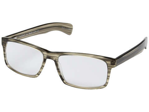 eyebobs I m Right - Grey Demi Crystal