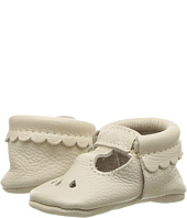 Freshly Picked - Soft Sole Mary Jane (Infant/Toddler)