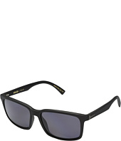 VonZipper - Pinch Polar
