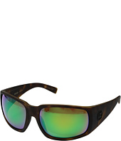 VonZipper - Palooka Polarized