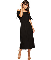 Clayton - Daliah Midi Dress