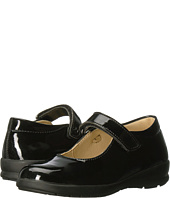 Naturino - 4465 AW17 (Toddler/Little Kid/Big Kid)