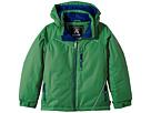 Kamik Kids Hunter Solid Jacket (Toddler/Little Kids)