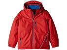 Kamik Kids Hunter Solid Jacket (Little Kids/Big Kids)