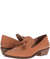 Free People - Rangley Loafer