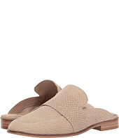 Free People - At Ease Loafer