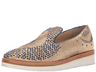 Free People - Snake Eyes Loafer