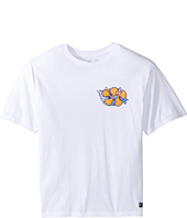 O'Neill Kids - Simich Short Sleeve Screen T-Shirt (Big Kids)