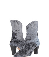 Free People - Moonlight Heel Boot