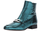Free People - Emerald City Ankle Boot