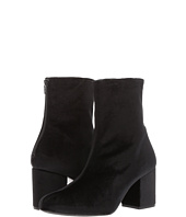 Free People - Cecile Velvet Boot