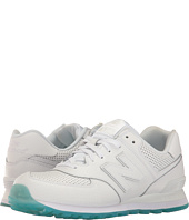 New Balance - ML574PW