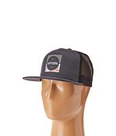 Rip Curl - Combine Trucker Hat