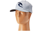 Rip Curl - Icon Explorer Flexfit Hat