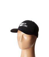 Rip Curl - RC Crew Flexfit Hat