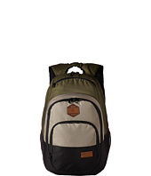 Rip Curl - Overtime Backpack
