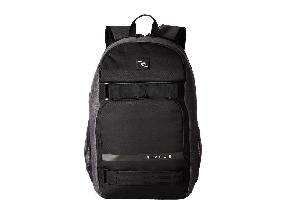 Rip Curl Fader Backpack (Midnight) Backpack Bags