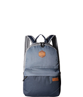 Rip Curl - Mood Backpack
