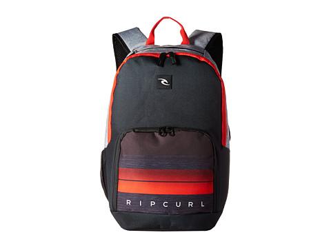 Rip Curl Evo Backpack