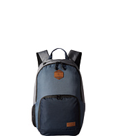Rip Curl - Evo Backpack