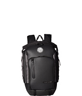 Rip Curl - F-Light 2.0 Surf Pack
