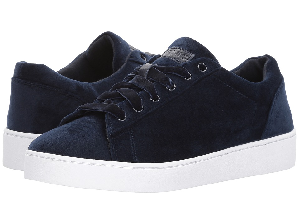 VIONIC - Syra (Navy) Womens Lace up casual Shoes
