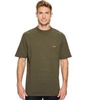 Pendleton - S/S Deschutes Pocket Shirt
