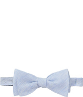 Vineyard Vines - Linen Stripe Woven Bow