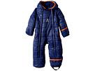 Kamik Kids Topaz Snowsuit (Infant/Toddler)