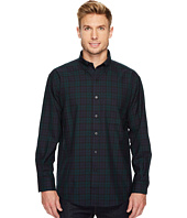 Pendleton - Sir Pendleton Button Down Shirt