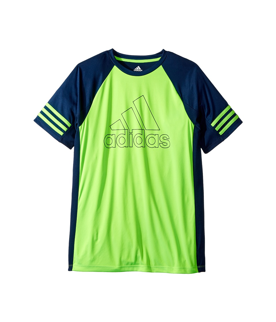adidas Kids - All Star Training Top
